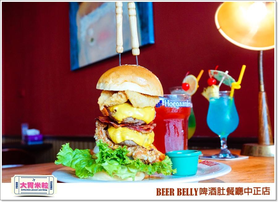 BEERBELLY啤酒肚餐廳中正店@大胃米粒00051.jpg
