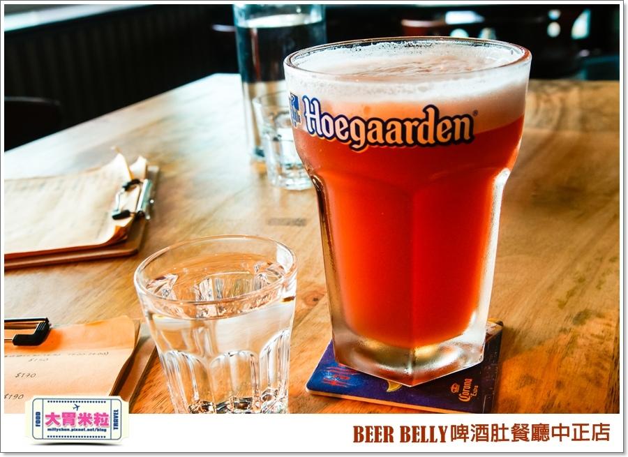 BEERBELLY啤酒肚餐廳中正店@大胃米粒00067.jpg