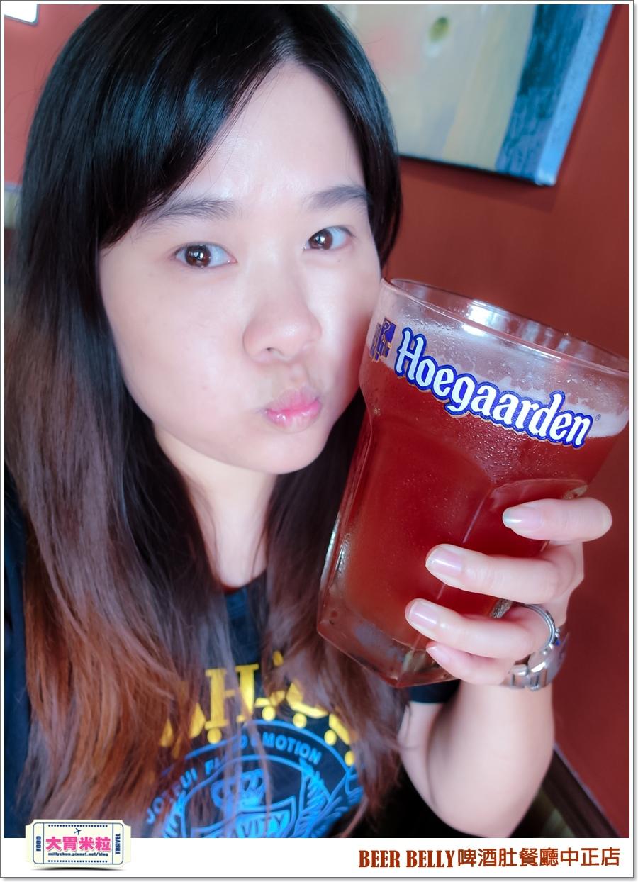 BEERBELLY啤酒肚餐廳中正店@大胃米粒00069.jpg