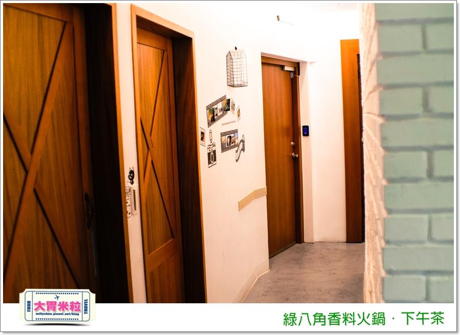 屏東綠八角香料火鍋@大胃米粒00086.jpg