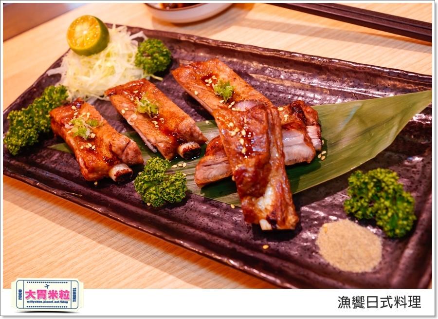 高雄漁饗日式料理丼飯推薦@大胃米粒00063.jpg