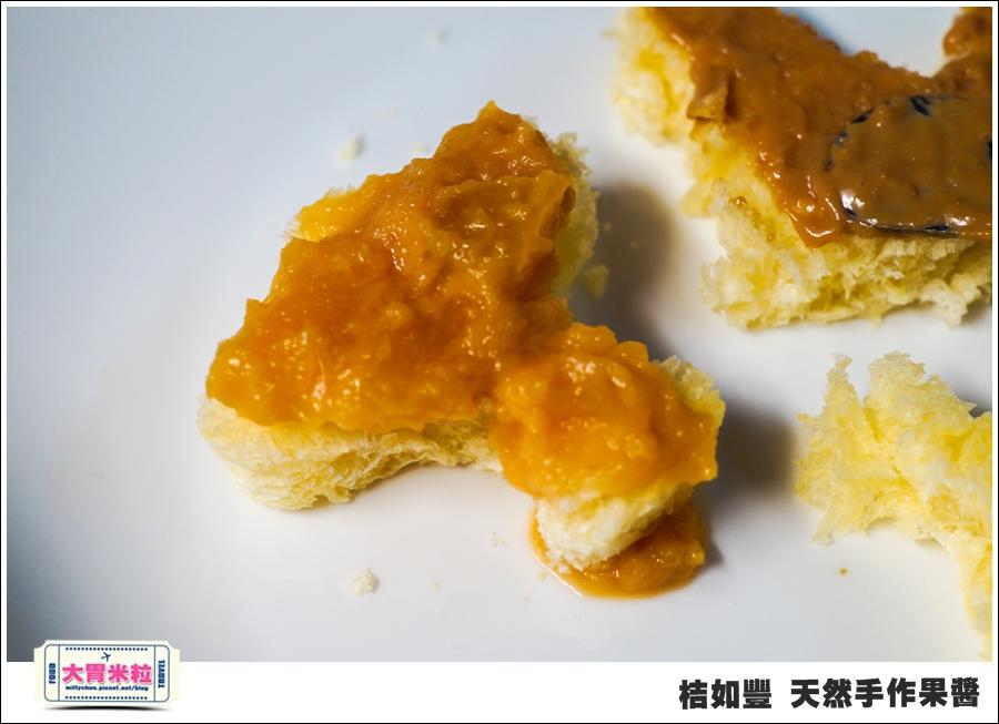 桔如豐@金桔醬@天然手作果醬@大胃米粒00029.jpg