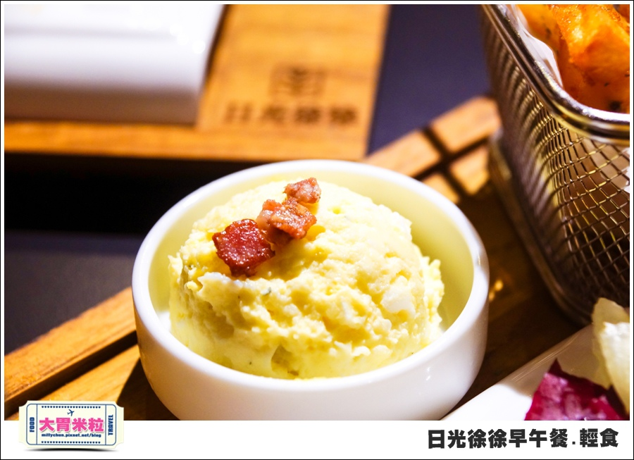 日光徐徐早午餐(台南成功店)@大胃米粒0029.jpg