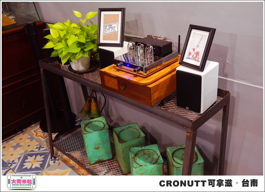 CRONUTT可拿滋台南店@紐約可頌甜甜圈@大胃米粒0024.jpg