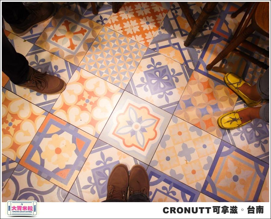 CRONUTT可拿滋台南店@紐約可頌甜甜圈@大胃米粒0025.jpg