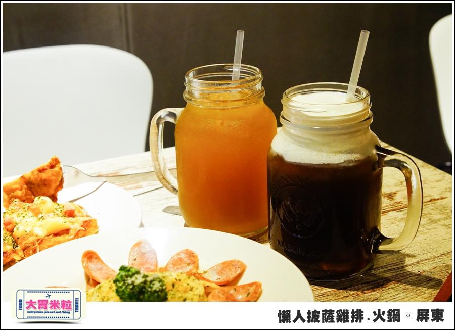 屏東平價簡餐@懶人披薩雞排火鍋屏東@大胃米粒0046.jpg