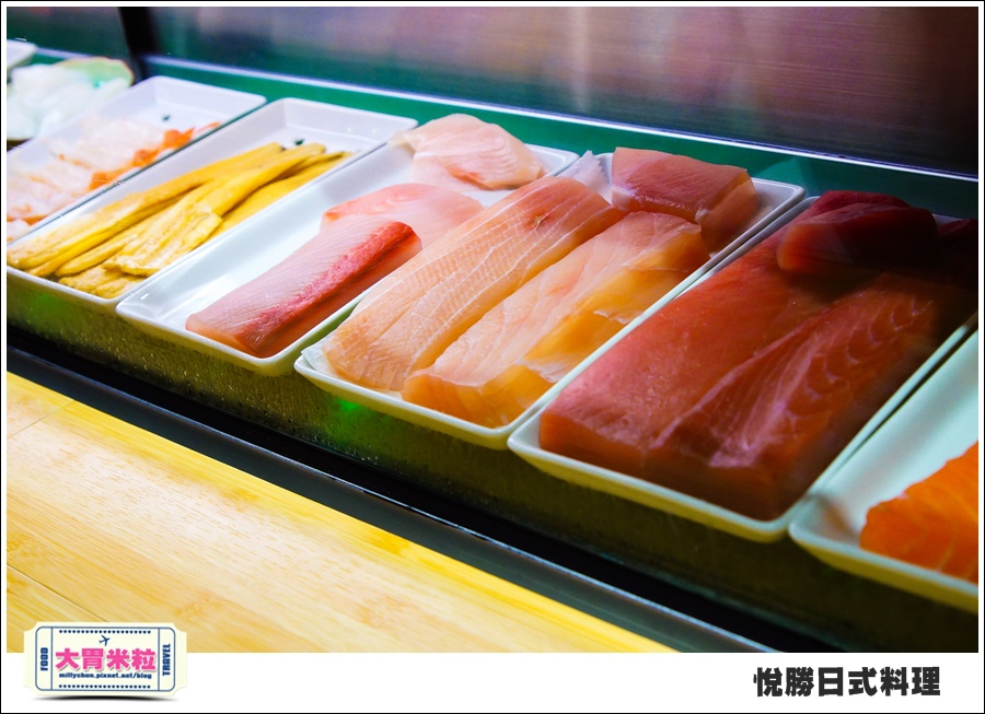 板橋美食@悅勝日式料理@大胃米粒0013.jpg
