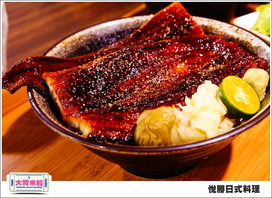 板橋美食@悅勝日式料理@大胃米粒0045.jpg