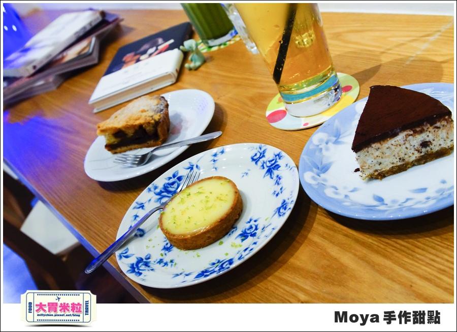 Moya手作甜點@巷弄台北App@大胃米粒0046.jpg