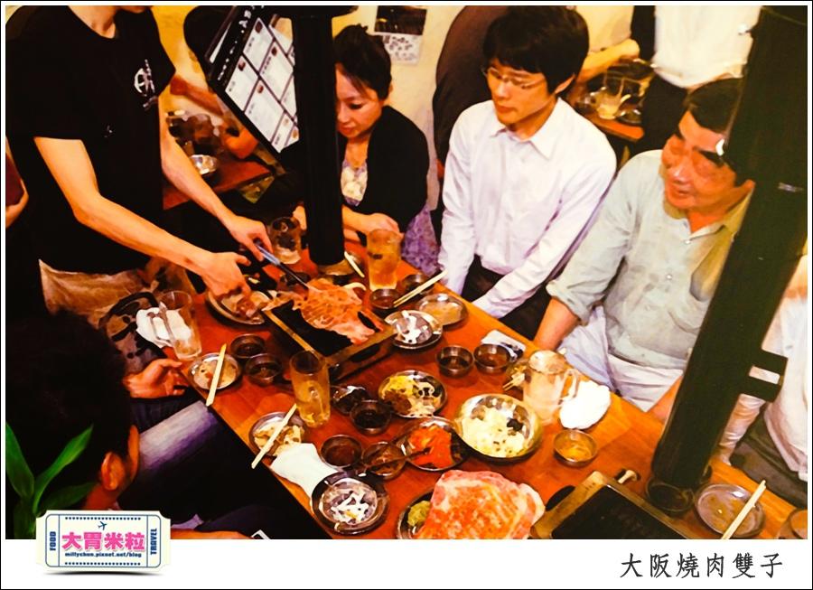 高雄單點燒肉推薦@大阪燒肉雙子高雄店@大胃米粒0013.jpg