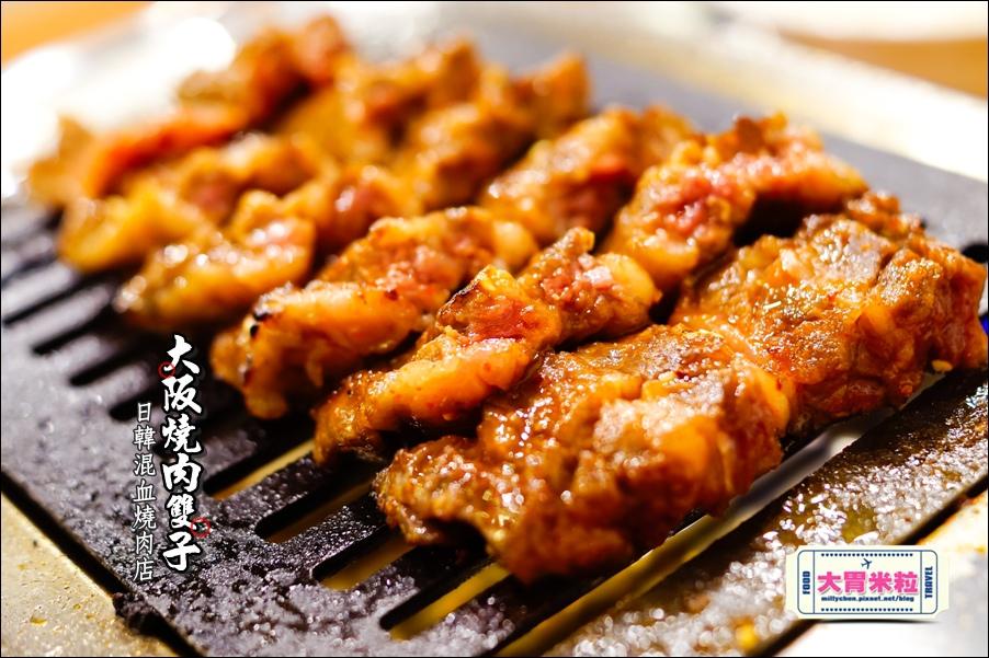 高雄單點燒肉推薦@大阪燒肉雙子高雄店@大胃米粒0113.jpg