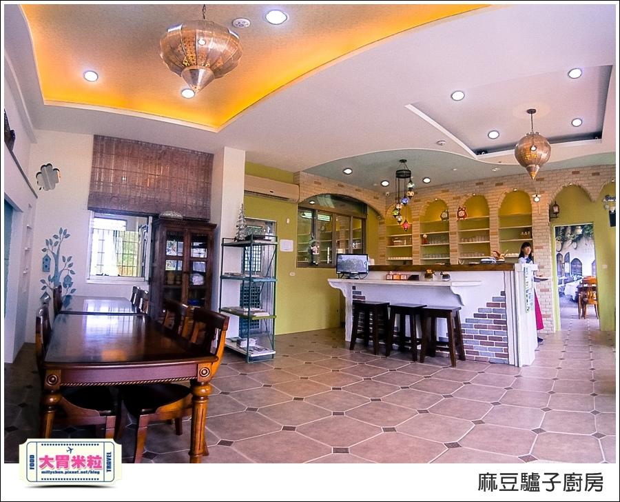 台南麻豆驢子廚房@台南西班牙料理推薦@大胃米粒018.jpg