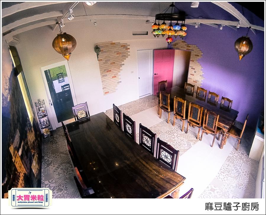 台南麻豆驢子廚房@台南西班牙料理推薦@大胃米粒024.jpg