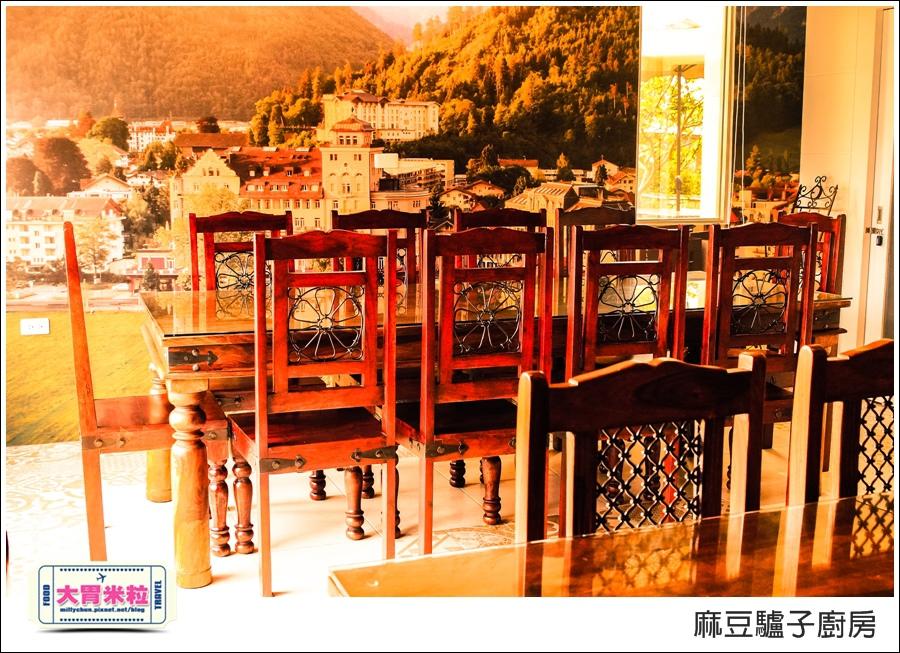 台南麻豆驢子廚房@台南西班牙料理推薦@大胃米粒025.jpg