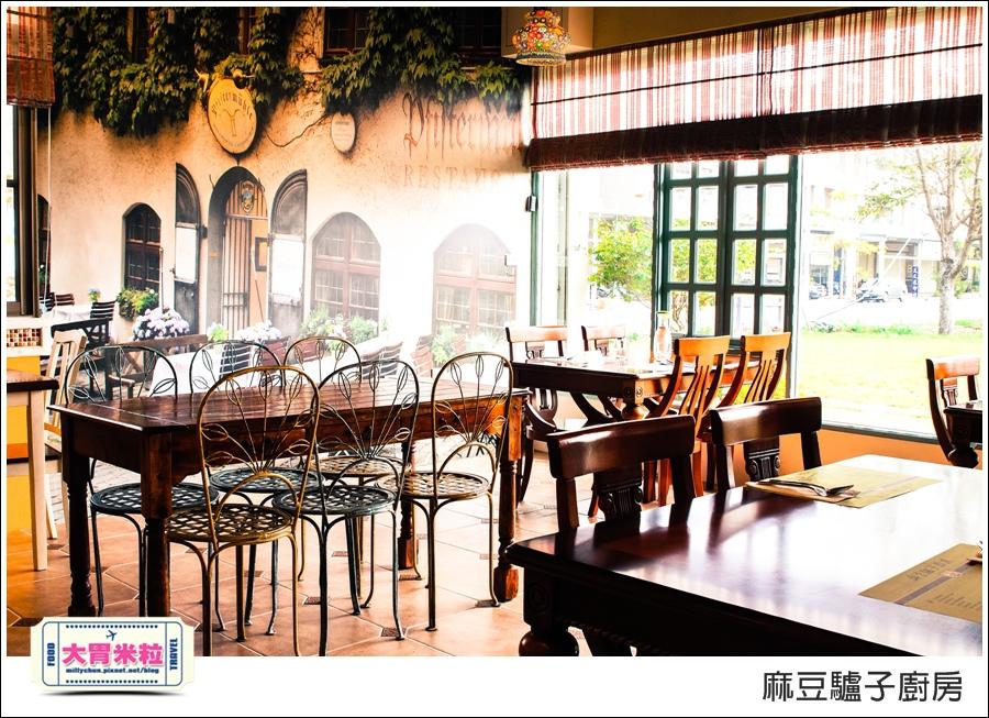 台南麻豆驢子廚房@台南西班牙料理推薦@大胃米粒032.jpg