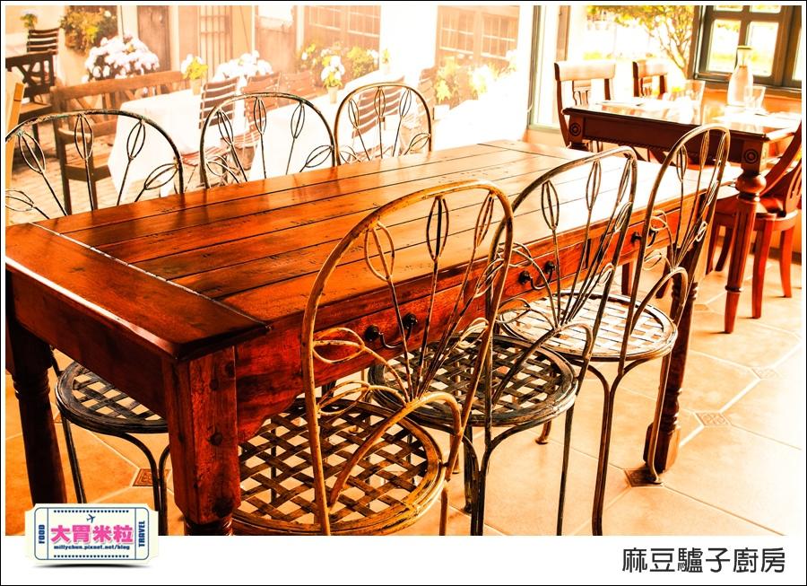 台南麻豆驢子廚房@台南西班牙料理推薦@大胃米粒033.jpg