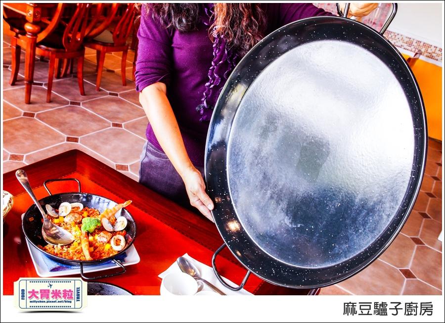 台南麻豆驢子廚房@台南西班牙料理推薦@大胃米粒062.jpg