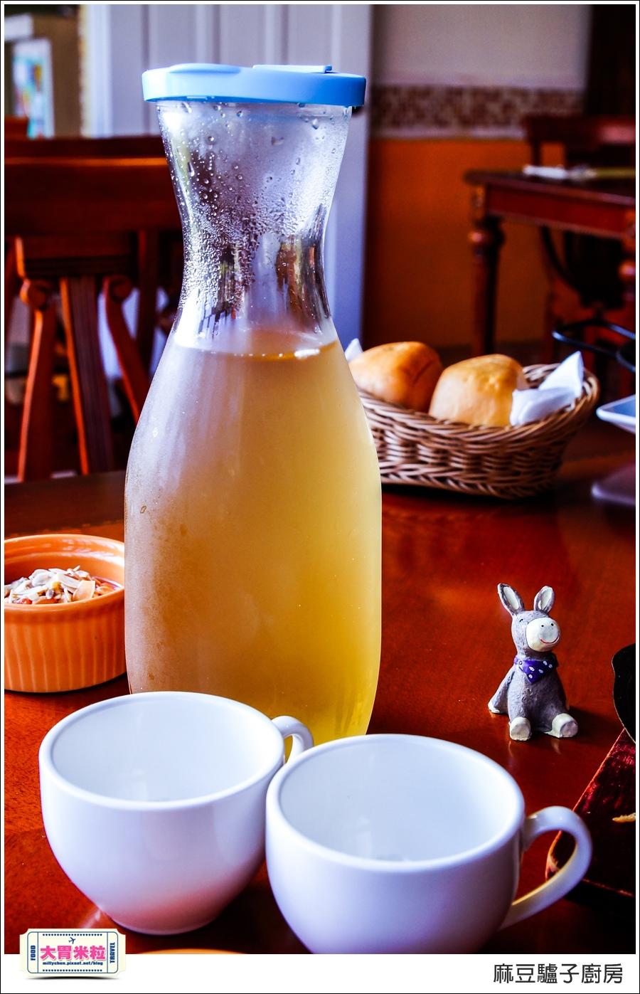 台南麻豆驢子廚房@台南西班牙料理推薦@大胃米粒064.jpg