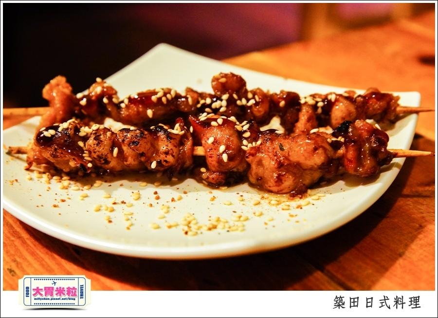 高雄築田日式定食串燒料理推薦@大胃米粒0050.jpg