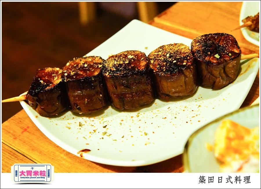 高雄築田日式定食串燒料理推薦@大胃米粒0054.jpg