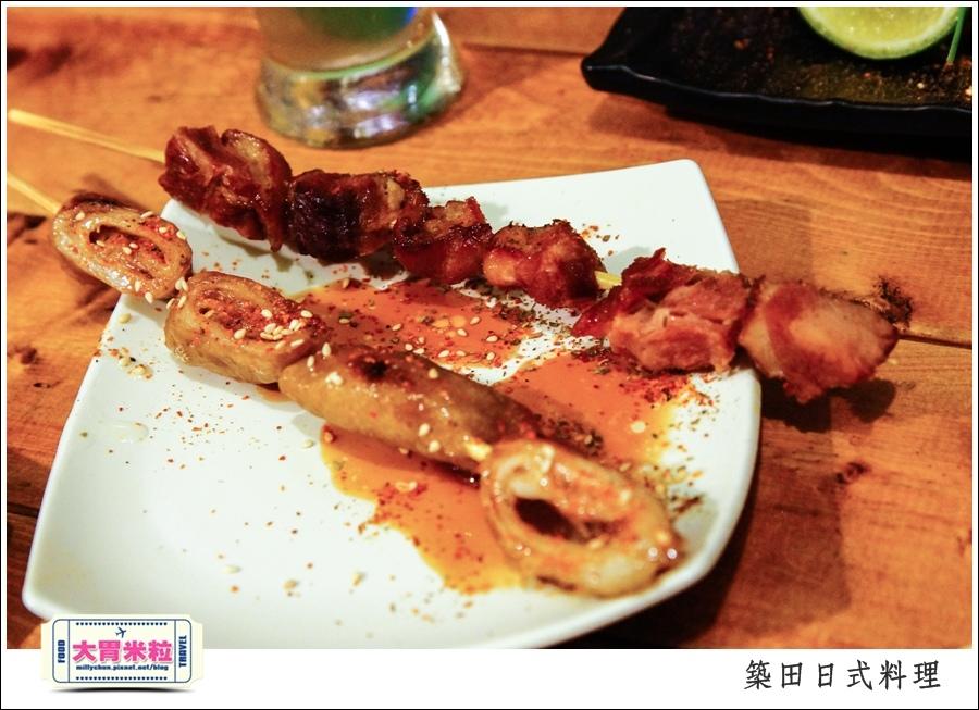 高雄築田日式定食串燒料理推薦@大胃米粒0057.jpg