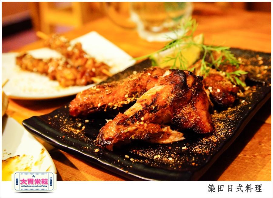 高雄築田日式定食串燒料理推薦@大胃米粒0060.jpg