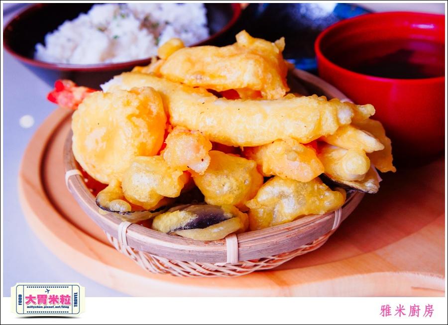 高雄雅米廚房YummyKitchen@大胃米粒0026.jpg