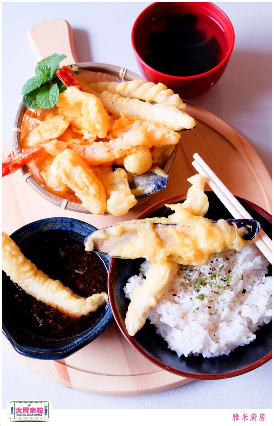 高雄雅米廚房YummyKitchen@大胃米粒0027.jpg