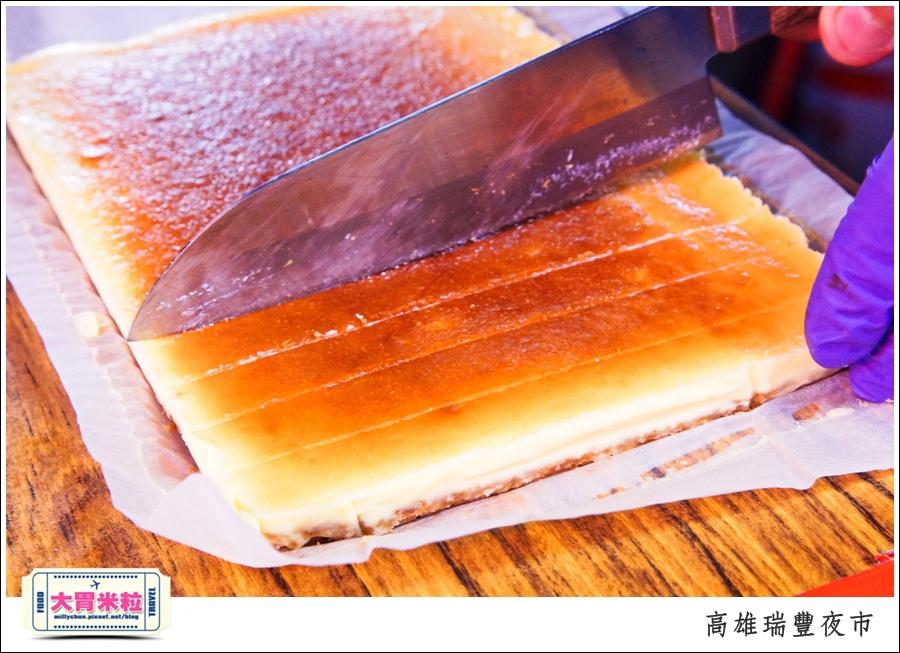 高雄瑞豐夜市必吃推薦@米夏軟式可麗餅推薦@大胃米粒0024.jpg