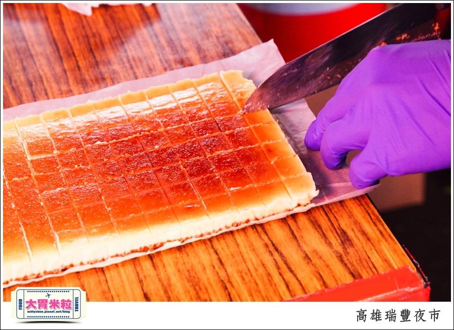 高雄瑞豐夜市必吃推薦@米夏軟式可麗餅推薦@大胃米粒0025.jpg