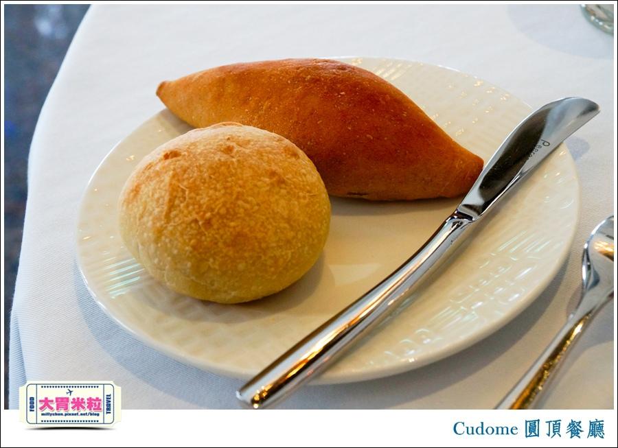 高雄圓頂餐廳@高雄法式料理推薦@大胃米粒0018.jpg