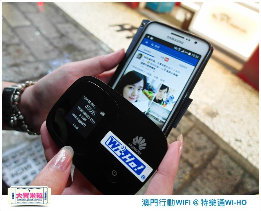 MACAU WIFI 推薦-特樂通WIHO澳門-millychun0007.jpg