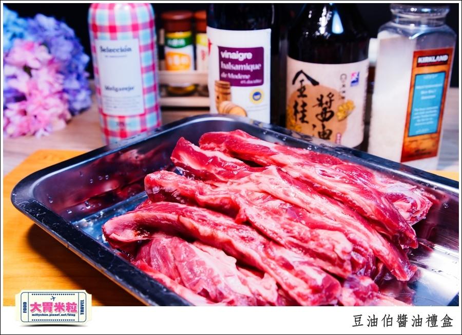 醬油料理推薦-豆油伯醬油伴手禮-millychun0025.jpg