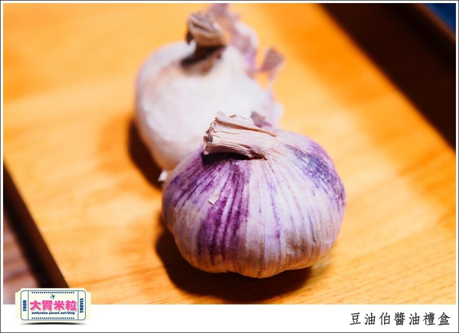 醬油料理推薦-豆油伯醬油伴手禮-millychun0027.jpg