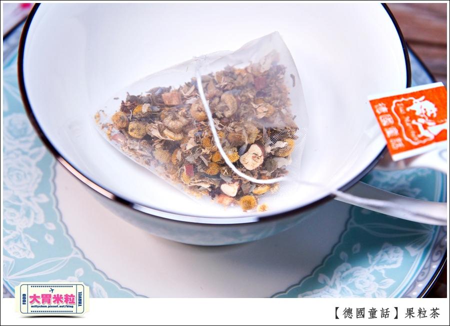 德國童話果粒茶花草茶推薦-millychun0031.jpg
