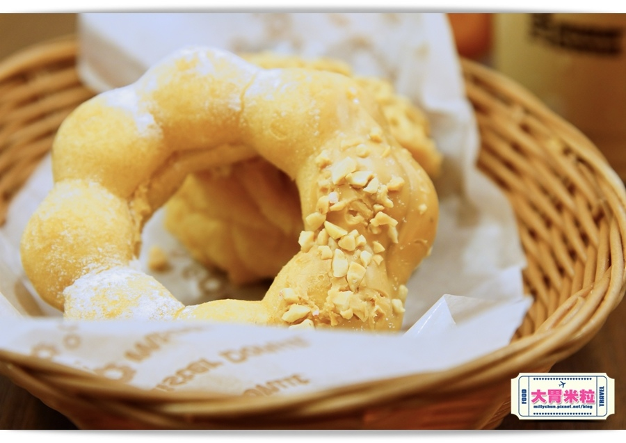 2016mister donut花生甜甜圈推薦-millychun0018.jpg