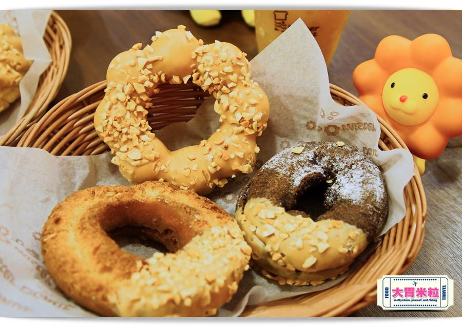 2016mister donut花生甜甜圈推薦-millychun0020.jpg