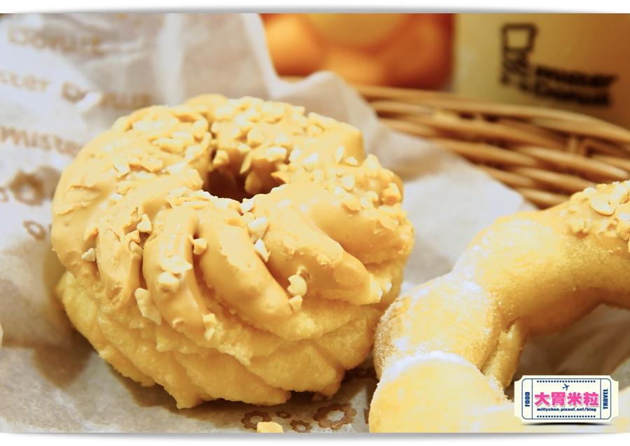 2016mister donut花生甜甜圈推薦-millychun0019.jpg