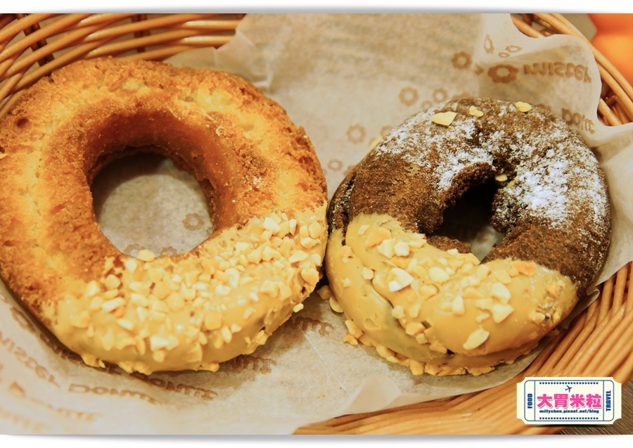 2016mister donut花生甜甜圈推薦-millychun0021.jpg