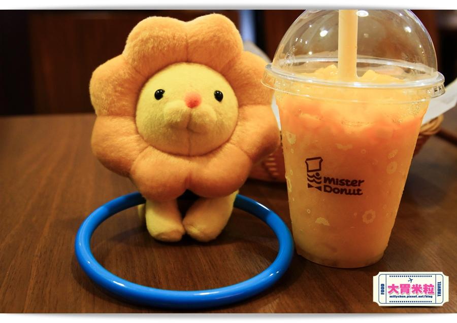 2016mister donut花生甜甜圈推薦-millychun0024.jpg
