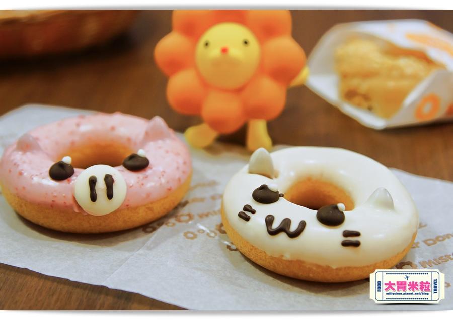 2016mister donut花生甜甜圈推薦-millychun0026.jpg