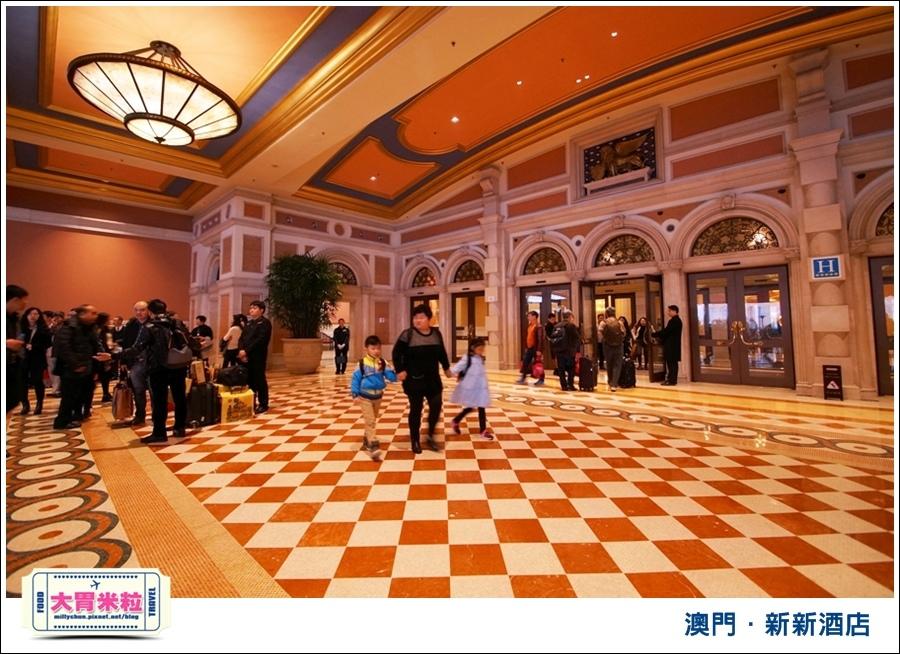MACAU澳門新新酒店-澳門平價住宿推薦--millychun0041.JPG