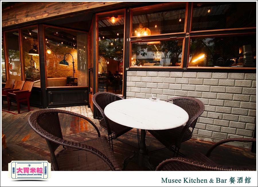 台北特色餐酒館推薦-Musee Kitchen & bar 工業風傢俱餐酒館-millychun0004.jpg