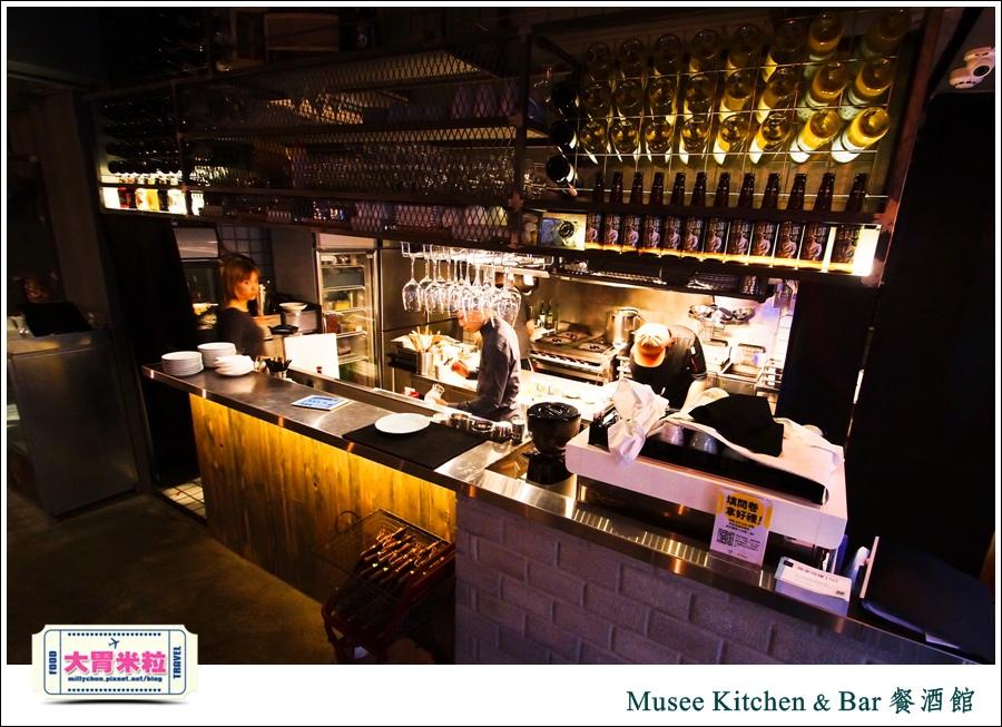 台北特色餐酒館推薦-Musee Kitchen & bar 工業風傢俱餐酒館-millychun0006.jpg