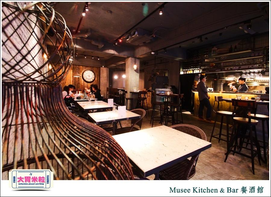 台北特色餐酒館推薦-Musee Kitchen & bar 工業風傢俱餐酒館-millychun0009.jpg
