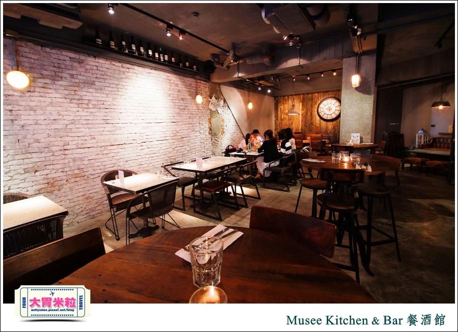 台北特色餐酒館推薦-Musee Kitchen & bar 工業風傢俱餐酒館-millychun0010.jpg