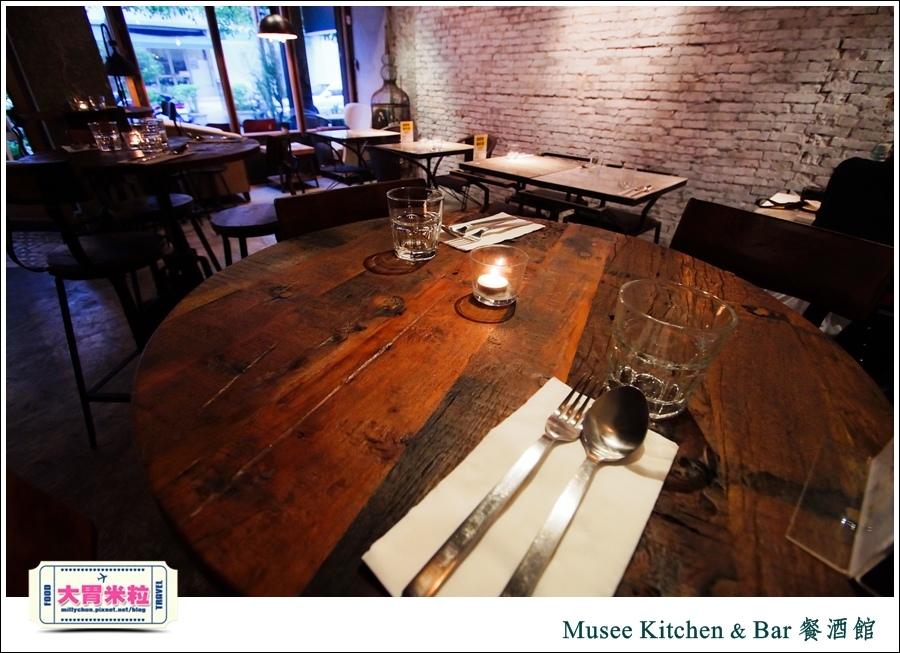 台北特色餐酒館推薦-Musee Kitchen & bar 工業風傢俱餐酒館-millychun0012.jpg