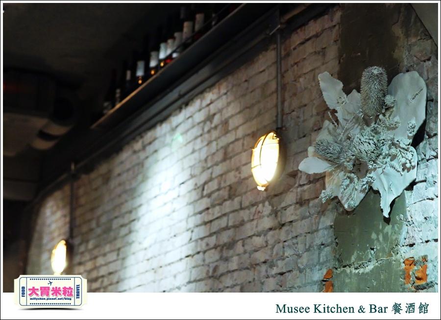 台北特色餐酒館推薦-Musee Kitchen & bar 工業風傢俱餐酒館-millychun0013.jpg