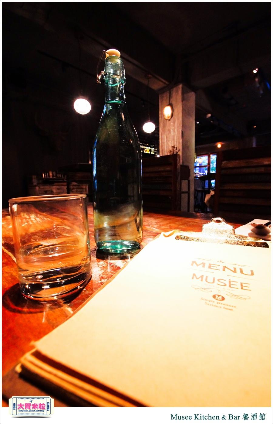 台北特色餐酒館推薦-Musee Kitchen & bar 工業風傢俱餐酒館-millychun0020.jpg