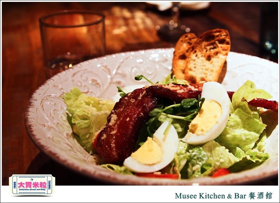 台北特色餐酒館推薦-Musee Kitchen & bar 工業風傢俱餐酒館-millychun0022.jpg